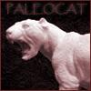 paleocat userpic
