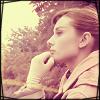glamourdarlingx userpic