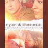 ryan and theresa so cute!
