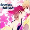 loveless_media