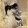 m_gricacueva userpic