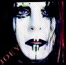 vampirearmy userpic