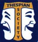 ITS Troupe 1903