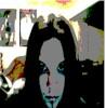joebomb77 userpic