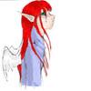 angelvroni userpic