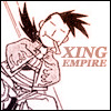 Xing Empire