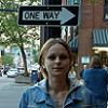 One Way to Nashville