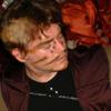 loin_mcboing userpic