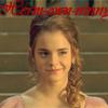 hermione_rttf userpic