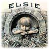 e1sie userpic