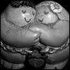 sheastermania userpic