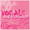 vocal_kay userpic