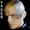 vader_muse userpic