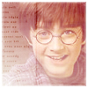 Позитивное - Harry Potter