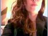 vnoa3 userpic
