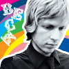 music: psychedelic beck