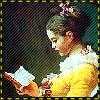 queenjulie userpic