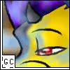 goldencoyote userpic