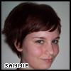 fakethescene userpic
