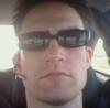 mtw28 userpic