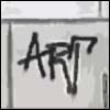 i write thanks, literary vandalism
