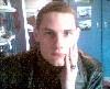 last_niceguy userpic