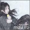 mizu_iro userpic