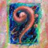 summersamba userpic