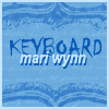 keyboard_mari userpic