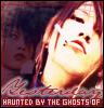 Miyavi Ghosts of yesterday - _fake_wings