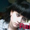 miss_raizor userpic