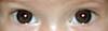 lynx_eyed_