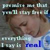 guardallstar userpic