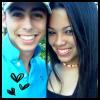 __francesca userpic