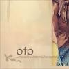 Marissa/Alex - OTP