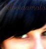 beloved_amata userpic
