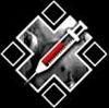 standz userpic