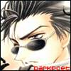 darkpoet303 userpic