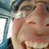 hallucid userpic