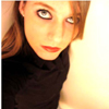 posdelta userpic