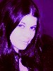 self_rendered userpic