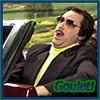 goulet