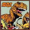 reqz userpic
