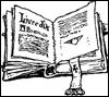 livredor: livre d'or