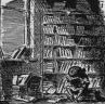 books, reading, ardizzone, library