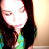 _wreckoftheday userpic