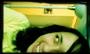 discotopia userpic