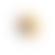 edenclones userpic