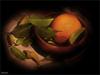 orange_chip userpic