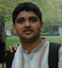 Rajaram S